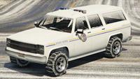 PoliceRancher-GTAV-front