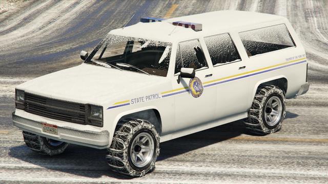File:PoliceRancher-GTAV-front.png