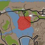 ArcoDelOeste-GTASA-Map