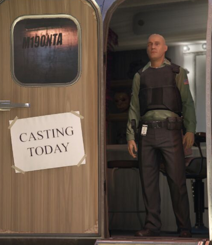 File:Director Mode Actors GTAVpc Transport N GruppeSechsOfficer.png