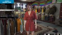 FreemodeFemale-Loungewear5-GTAO