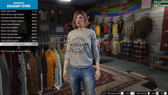 File:FreemodeFemale-WorkSweaters11-GTAO.png