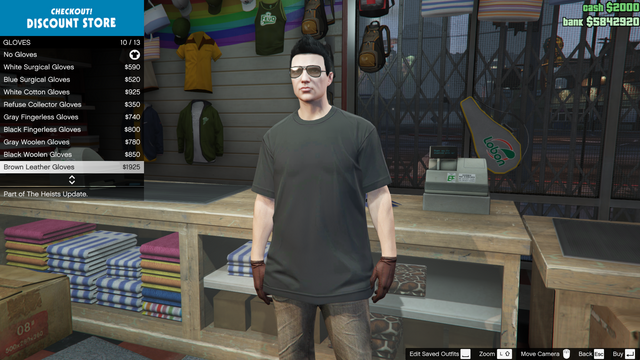 File:FreemodeMale-Gloves9-GTAO.png