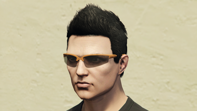 File:FreemodeMale-GunRangeGlassesHidden2-GTAO.png