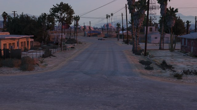 File:Niland Ave GTAV Looking South.jpg