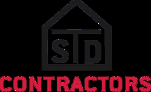 File:STDContractors-GTAV-Logo.png