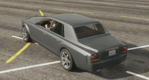 File:SuperDiamond-GTAV-rear.jpg