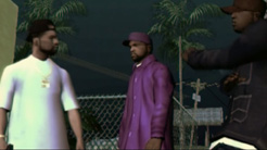 File:The Ballas discussing Smoke's betrayal.jpg