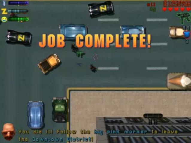 File:Who'sMad-GTA24.jpg