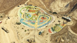 File:Area53-Deathmatch-GTAO.jpg