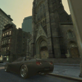 Coquette-GTA4-beta-rear.png