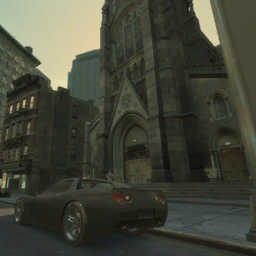 File:Coquette-GTA4-beta-rear.png