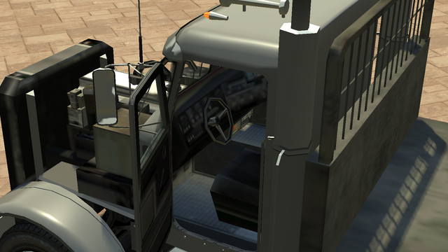 File:Flatbed-GTAIV-Inside.png