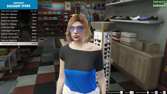 File:FreemodeFemale-HighEndGlasses22-GTAO.png