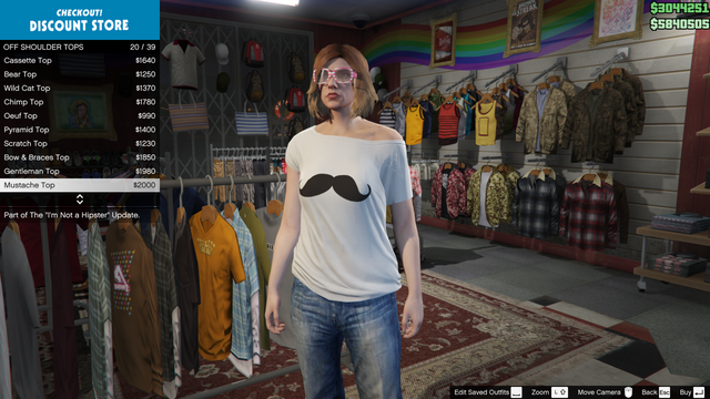 File:FreemodeFemale-OffShoulderTops20-GTAO.png