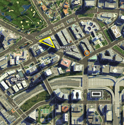 File:Jonny Tung GTAV Map.png