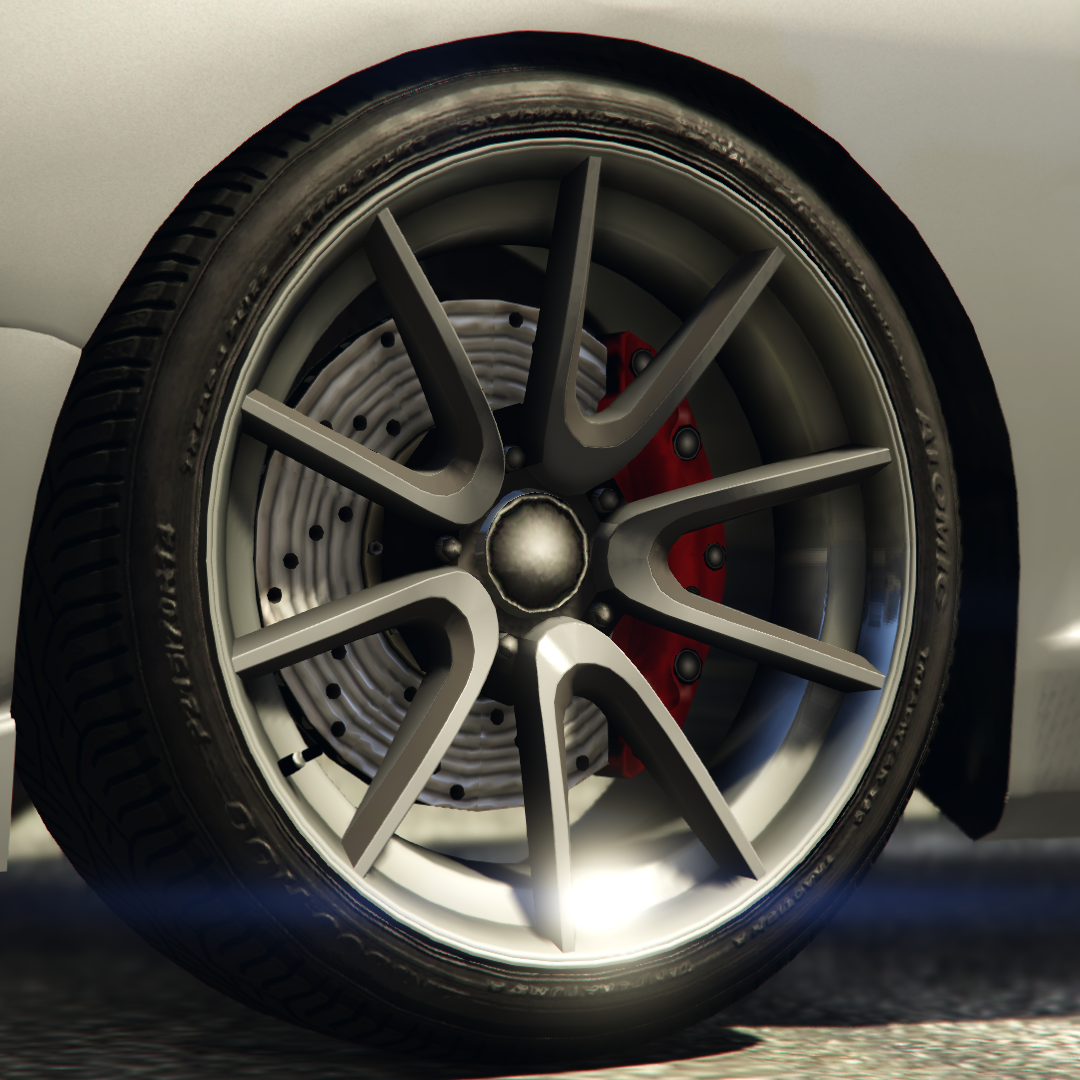 File:Mercie-ch.Lip-High-End-wheels-gtav.png