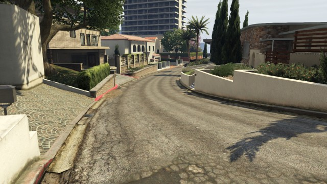 File:PicturePerfectDriveSt-GTAV.jpg