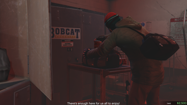 File:Prologue8-GTAV.png