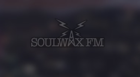 File:Soulwax FM Logo-GTAV.png