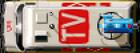 TVVan-GTAL61