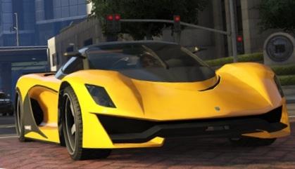File:TurismoR-GTAO.jpg