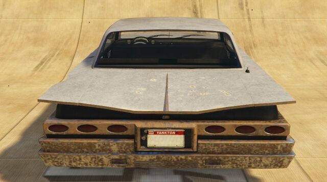 File:Voodoo2-GTAV-Rear.jpeg