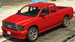 Bison-GTAV-front