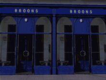Broons-GTAIII-BedfordPoint-exterior