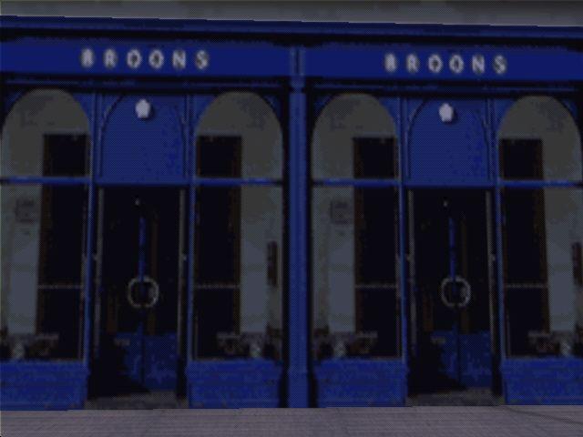 File:Broons-GTAIII-BedfordPoint-exterior.jpg