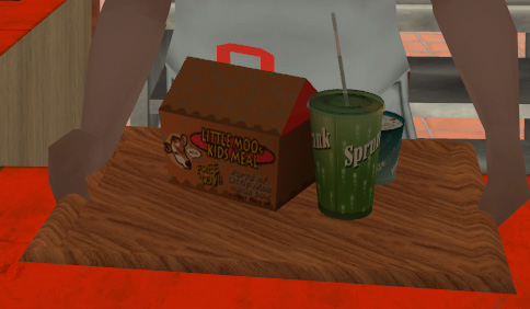 File:BurgerShot-GTASA-MooKidsMeal.jpg