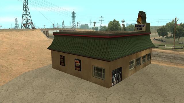 File:Cluckin'Bell-GTASA-BoneCounty-exterior.jpg