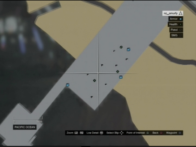 File:Del Perro Pier Survival GTAO Spawn Map.png
