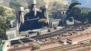 File:DropZone-GTAO-SS5.png