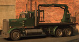 Flatbed-GTA4-crane-side