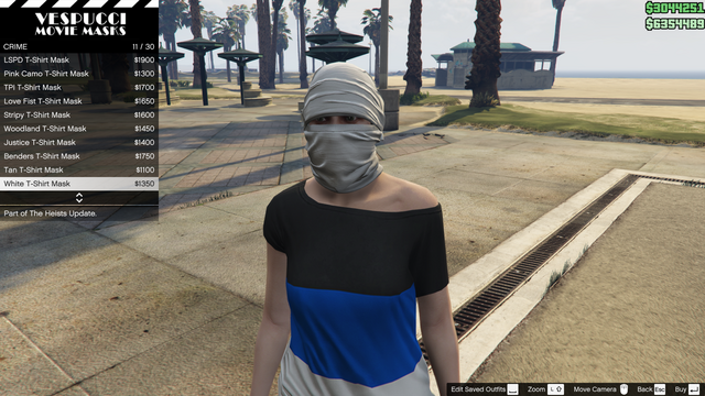 File:FreemodeFemale-Crime10-GTAO.png
