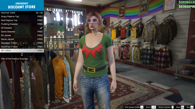 File:FreemodeFemale-FestiveTops25-GTAO.png