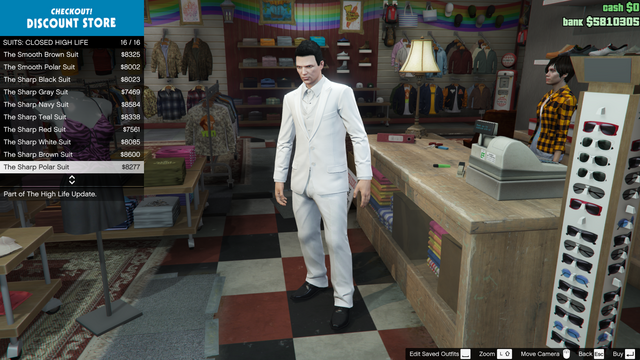 File:FreemodeMale-ClosedHighLifeOutfits16-GTAO.png