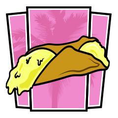 File:TakeTheCannoli-GTAVC-Trophy.png