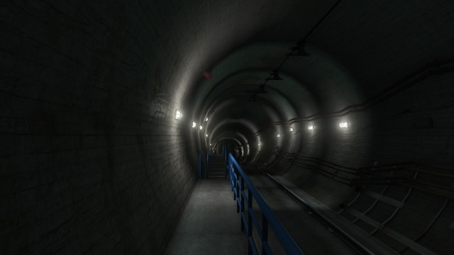 File:Tunnel 1.jpg