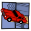 File:WrecklessDriving-GTAIII-Trophy.png