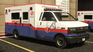AmbulanceMRSA-Front-GTAV