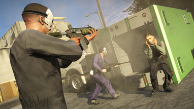 File:BlitzPlay-Mission-GTAV.png
