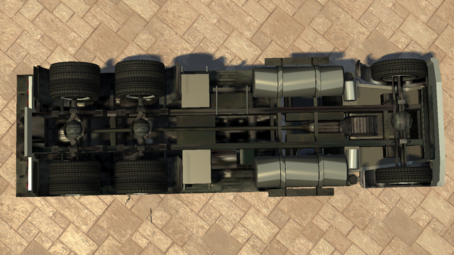 File:FlatbedContainer-GTAIV-Underside.png