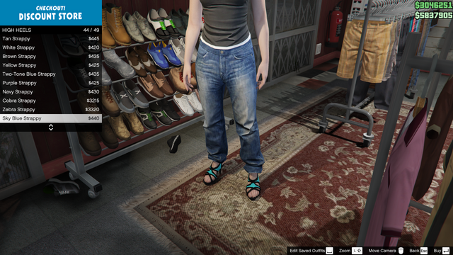 File:FreemodeFemale-HighHeels43-GTAO.png