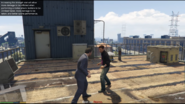 MrRichards-GTAV-FightWithRocco