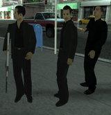 File:SanFierroTriads-GTASA-members.jpg