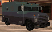 Securicar-GTASA-front