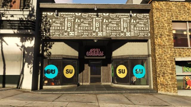 File:Suburban Del Perro Store.jpg