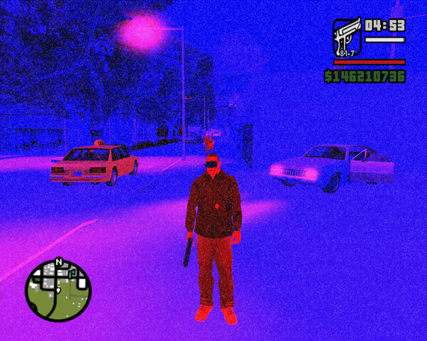 File:Thermal goggles (GTASA) (in use).jpg